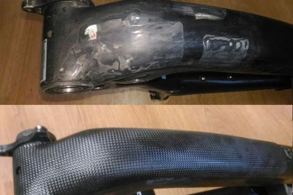 protezioni-in-carbonio-per-mtb-e-bici-mr-bike-protection-03BB426981-9988-803F-3A79-86110C3DD6EB.jpg