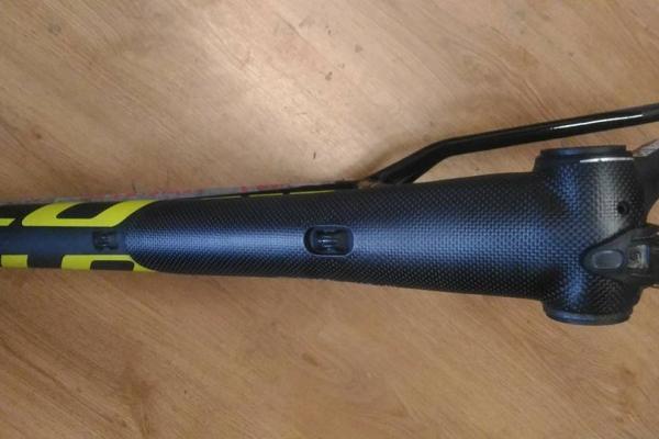 protezioni-in-carbonio-per-mtb-e-bici-mr-bike-protection-2185E6A2AD-BEB2-3308-86C3-2AD7E930D8A8.jpg