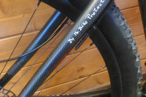 protezioni-in-carbonio-per-mtb-e-bici-mr-bike-protection-23ED4A900D-D7FF-63D1-1E1A-B9B394030612.jpg